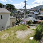 奈良県生駒市辻町2-1号地 新築戸建