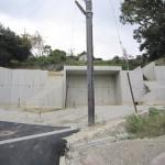 奈良市あやめ池北1丁目2-B号地 新築戸建