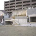 奈良市藤ノ木台1丁目E号地 新築戸建