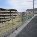 奈良県生駒市東松ケ丘1-8号地 新築戸建